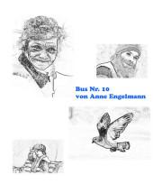Bus Nr. 10