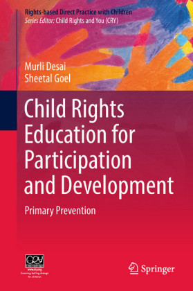 Child Rights Education for Participation and Development