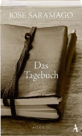 Das Tagebuch
