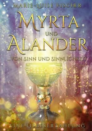Myrta und Alander