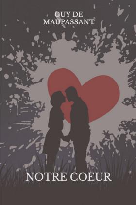 Notre coeur