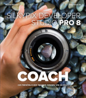 SILKYPIX Developer Studio COACH