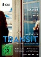 Transit, 1 DVD