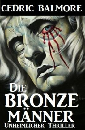 Die Bronzemänner
