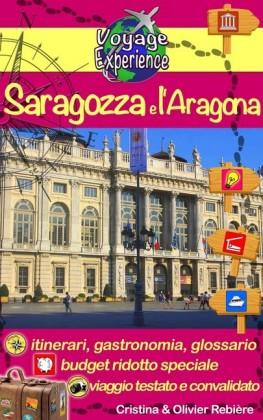 Saragozza e l'Aragona
