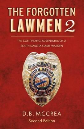 The Forgotten Lawmen Part 2