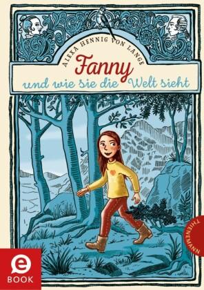 Fanny oder wie sie die Welt sieht