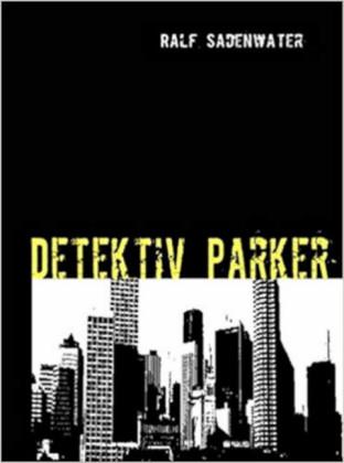 Detektiv Parker