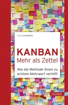 Kanban - mehr als Zettel