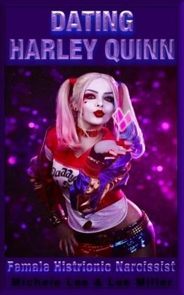 Dating Harley Quinn