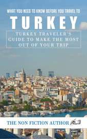 What You Need to Know Before You Travel to Turkey