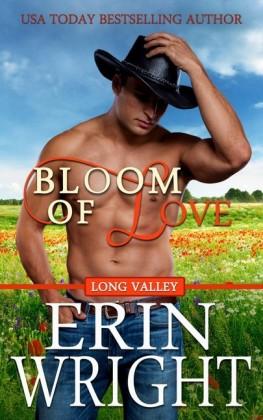 Bloom of Love