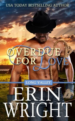 Overdue for Love