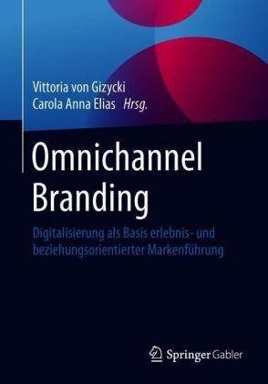 Omnichannel Branding