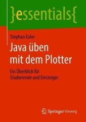 Java üben mit dem Plotter