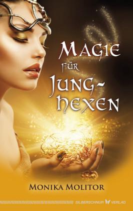 Magie für Junghexen