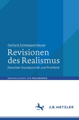 Revisionen des Realismus