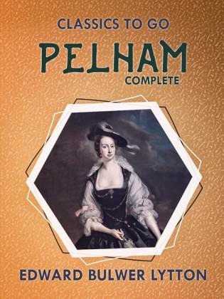 Pelham Complete
