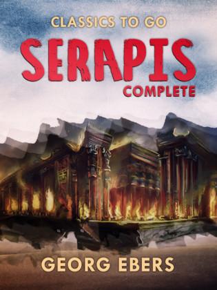 Serapis Complete