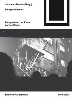 Film Architektur