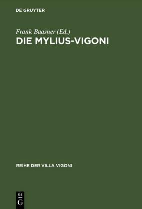 Die Mylius-Vigoni