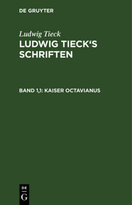 Kaiser Octavianus