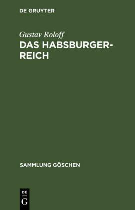 Das Habsburger-Reich