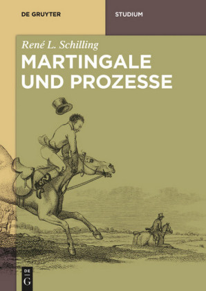 Martingale und Prozesse