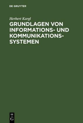 Grundlagen von Informations- und Kommunikationssystemen