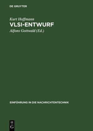 VLSI-Entwurf