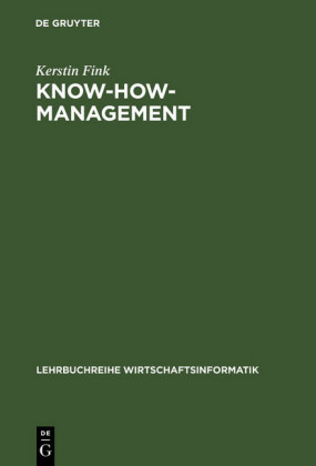 Know-how-Management