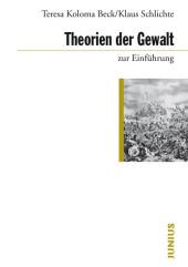 Theorien der Gewalt zur Einführung