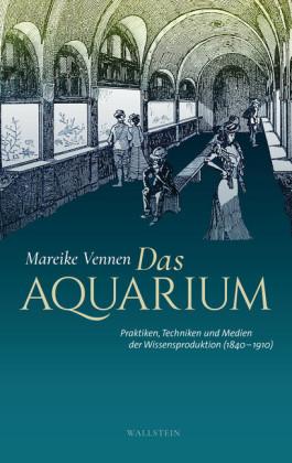 Das Aquarium
