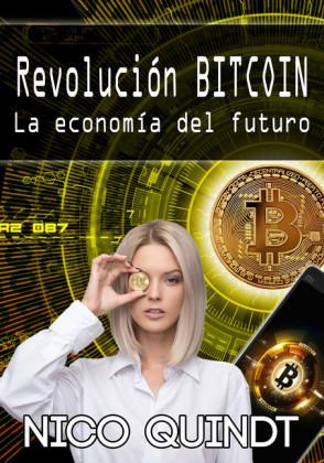 Revolución Bitcoin