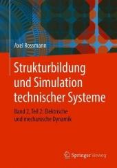 Strukturbildung und Simulation technischer Systeme