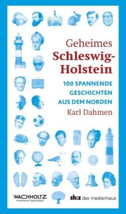 Geheimes Schleswig-Holstein