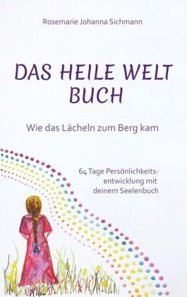 Das Heile Welt Buch