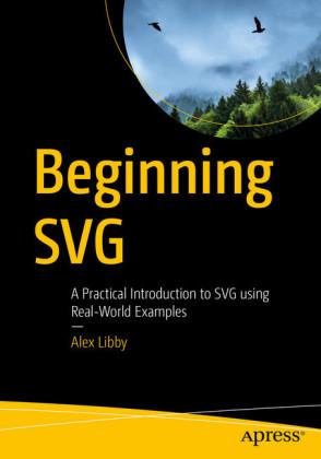 Beginning SVG