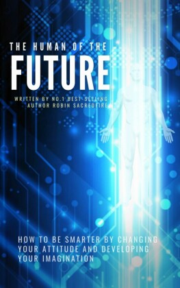 The Human of the Future