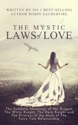 The Mystic Laws of Love