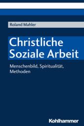 Christliche Soziale Arbeit