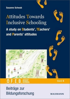Attitudes Towards Inclusive Schooling