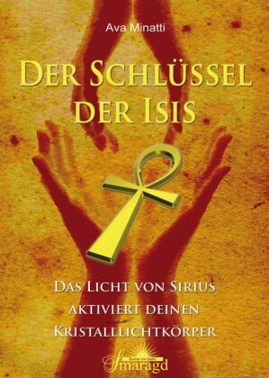 Der Schlüssel der Isis