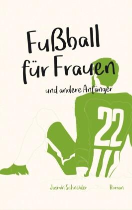 Fußball für Frauen