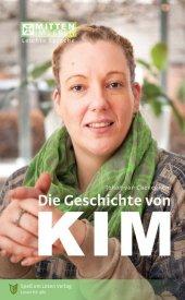 Die Geschichte von Kim Cover