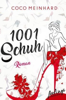 1001 Schuh