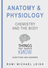 Anatomy and Psychology