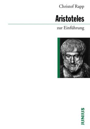 Aristoteles zur Einführung