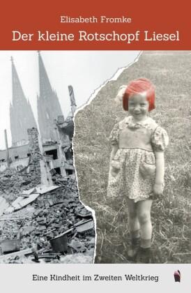 Der kleine Rotschopf Liesel