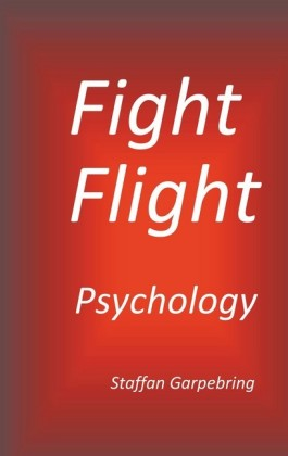 Fight Flight Psychology